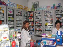 İlaç alım protokolünde ilerleme yok
