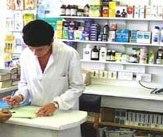 Eczacılara göre 'ilaç takip sistemi' uygulanabilir değil