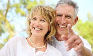 Yaşlılık, mutluluğu arttırıyor