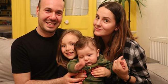 Leo bebeğin ailesinden 2 doktora tazminat davası: Bize söyleselerdi her şeye hazırlıklı olurduk