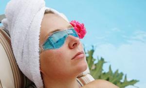 HPV tuvalet ve havuzdan bulaşabilir!
