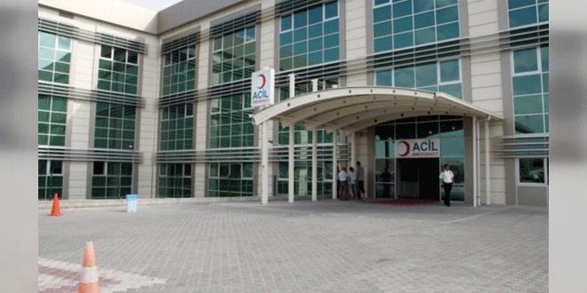 Tıp Fakültesi'nde rüşvet operasyonu: 3 tutuklama