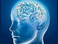 IQ'su düşük olanın intihar riski yüksek