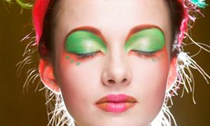 Rastgele ve aşırı kullanılan kozmetikler cilde zarar verir