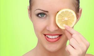 Pasif içicilik Sarı Nokta Hastalığı riskini artırıyor!