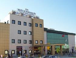 Ergenekon Hospital