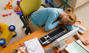 Tiroid yetersizliği halsiz bırakıyor