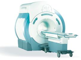 MR cihazına sığmayan hastalar tepki gösterdi!