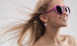 Güneş gözlükleri konusunda bilinmesi gerekenler!