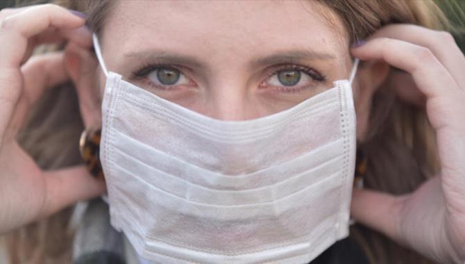 Altı ilde daha maskesiz çıkmak yasaklandı