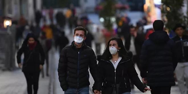 Türkiye'nin koronavirüsle mücadelesinde son 24 saatte yaşananlar-03.09.2020