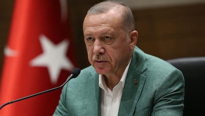 'Türkiye salgının ilk yılını en az hasarla atlatan nadir ülkelerden biridir'