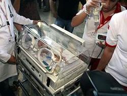 Yüksek Sağlık Şûrası: Bebek ölümünde doktorlar kusurlu