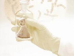 Tüp bebekte Türk doktor farkı!