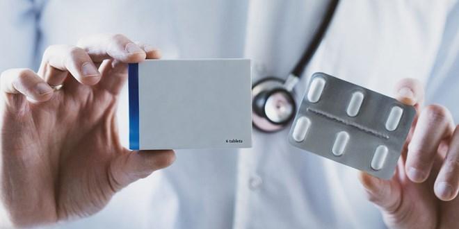 Türkiye'nin tedavide kullandığı ilaçla ilgili yeni karar