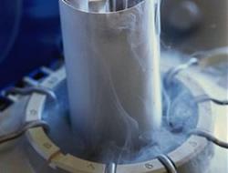 Embriyo dondurma yöntemi maliyeti düşürüyor