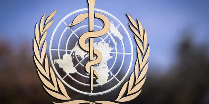 Dünya Sağlık Örgütü korona virüs salgınında 'ikinci dalga' için tarih verdi: Eylül ayına dikkat!