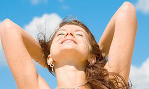 Duygusal sağlığınızı güçlendirmenin 5 yolu