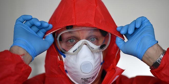 Koronavirüs, yeni iş profilleri ortaya çıkaracak