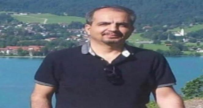 İzmir'de doğum uzmanı doktor 6. kattan atlayarak intihar etti