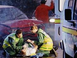 Trafik Kazası Geçirirseniz 'Ağaçtan Düştüm' Deyin