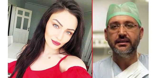 Anestezi teknikeri Ayşe Karaman'ın ölümüyle ilgili davada sona doğru