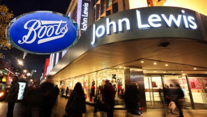 İngiltere'nin en büyük ilaç ve sağlık ürünleri zinciri Boots 4 bin kişiyi işten çıkaracak