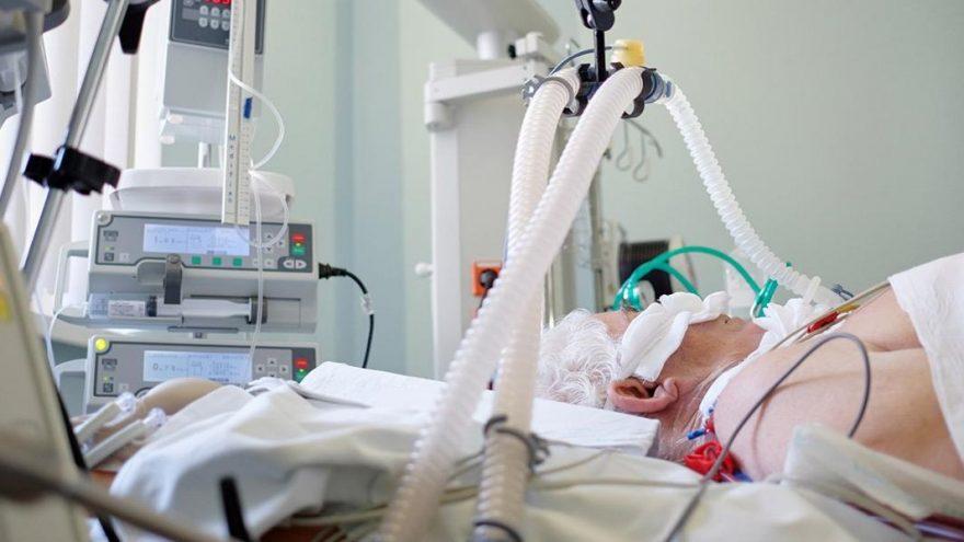 Covid-19 sonrası akciğerlerde tam iyileşme mümkün mü?