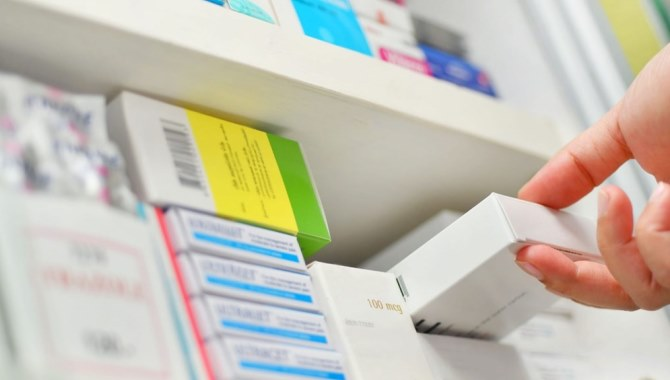 Antibiyotikler ateş düşürücü ve ağrı kesici değildir; her hastalığı tedavi etmez.