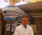Türkiye'de yaklaşık 150 bin kanser hastası bulunuyor!