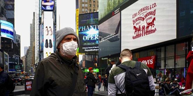 DSÖ'den korkutan virüs açıklaması: Bir rekor daha kırıldı