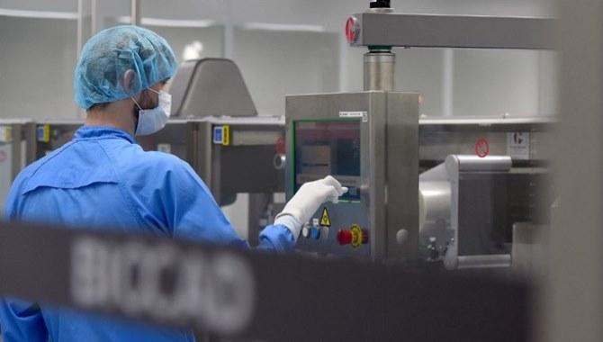 Rusya: Covid-19 aşısının klinik denemeleri tamamlandı
