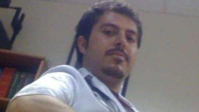 Genç psikiyatri uzmanı koronadan hayatını kaybetti!