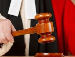 Özel Hizmet Tazminatı Yargıda