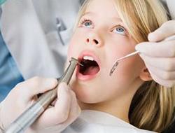 Diş hastalıkları ve tedavileri