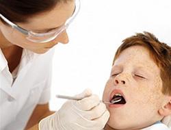 'Dişhekimlerinden Hizmet Alınması Bekliyoruz'