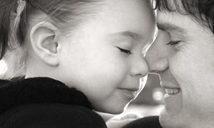 Baba olmanın en ideal yaşı nedir?