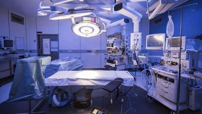 Tıbbi cihaz üreticilerinden ortak açıklama: İlave indirimi finansal olarak kaldıramayız