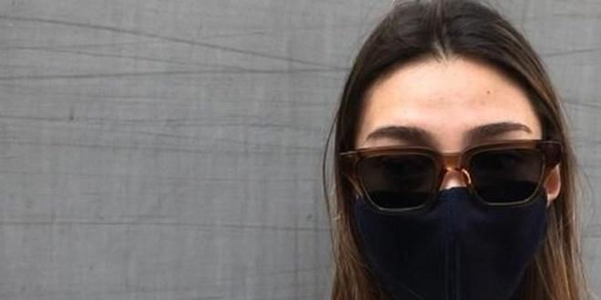 Parti veren Türkiye Güzeli: Sadece 10 kişi pozitif çıktı, abartacak birşey yok