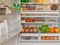 Gıda güvenliği için altın öneriler
