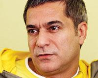 İlaçlarımı devlet karşılıyor, bunu AK Parti hükümetine borçluyum
