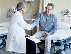 Kalp hastalıklarının tedavisinde hasta ile ortak karar alınmalı