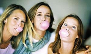 Dişinizi korumanın en basit yolu