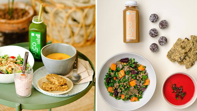 Intermittent Fasting ile Sağlıklı Yaşam Tarzı