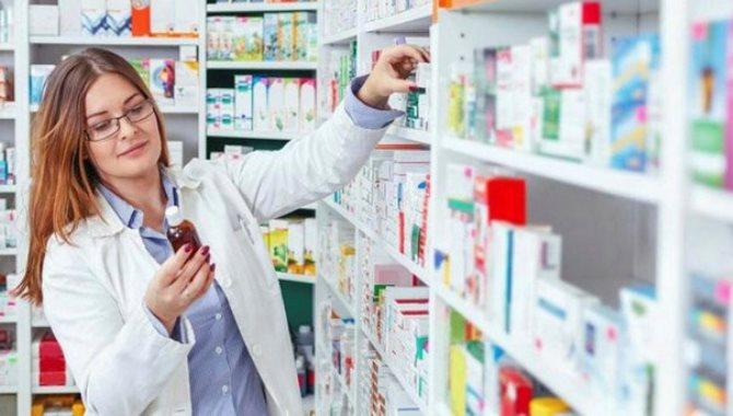"""Bakan Bilgin: """"36 ilacı daha geri ödeme listesine aldık"""""""