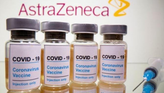 AstraZeneca aşısını yasaklayan ülkelerin sayısı 18'e çıktı
