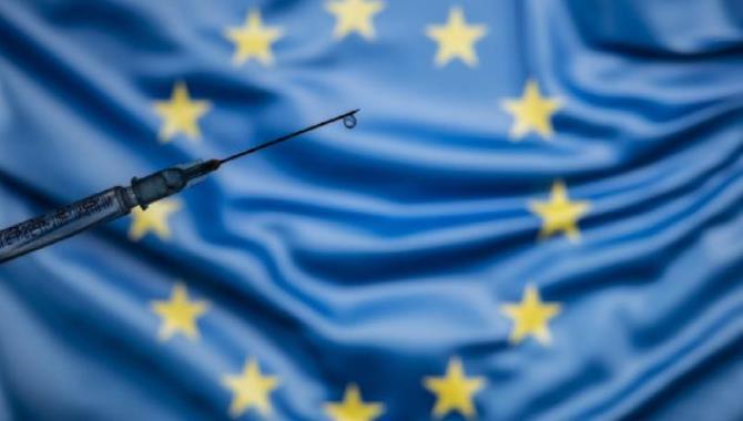 Avrupa'da aşı sertifikası hayata geçiyor