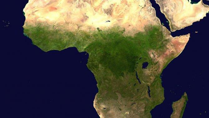Afrikalılar Covid-19 aşısı konusunda kararsız