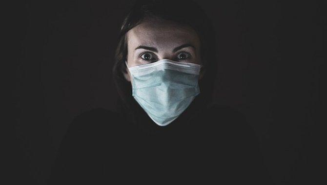 Sağlık personeli için görev belgesi şartı var mı ?