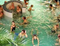Bakımsız havuzlar bakteri kaynağı